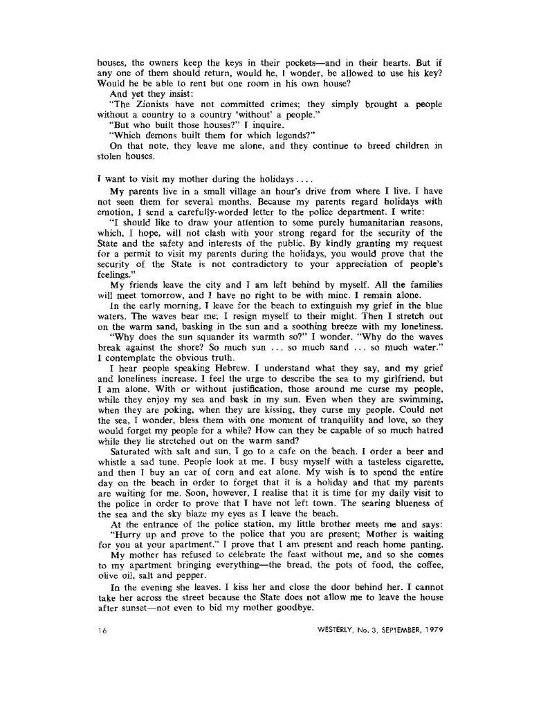 WesterlyVol.24no.3.18-page-001