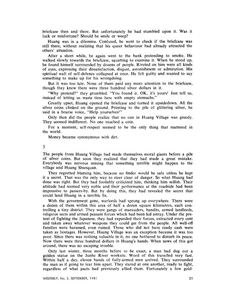 WesterlyVol.26no.3.27-page-001