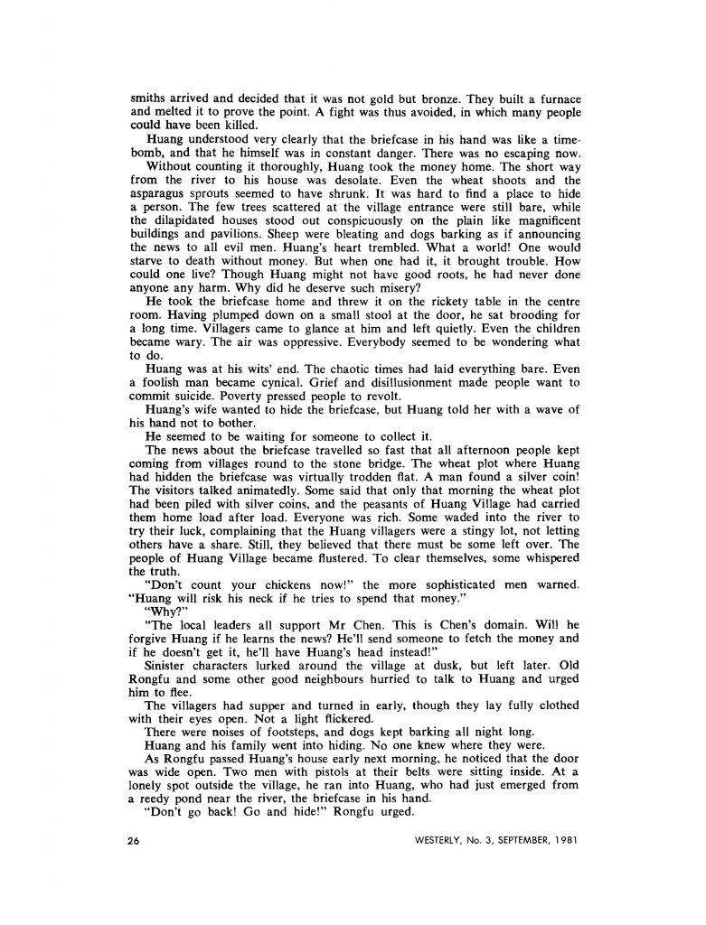 WesterlyVol.26no.3.28-page-001