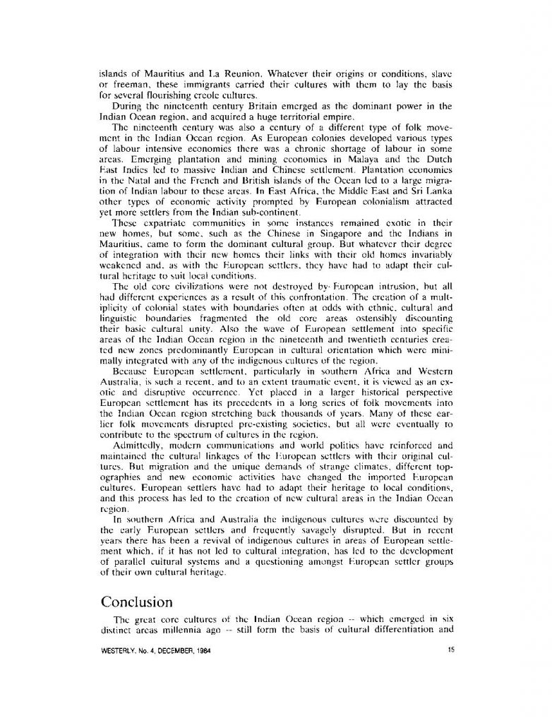 WesterlyVol.29no.4.17-page-001