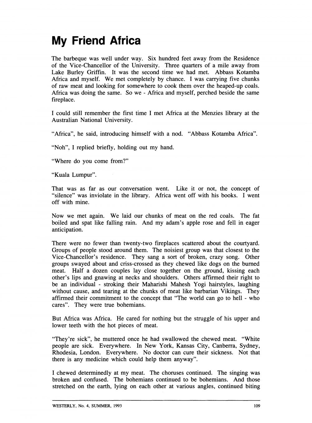 Pages from WesterlyVol.38no.4-2_Page_1