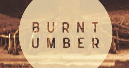 15095_uwa_burnt_umber_d