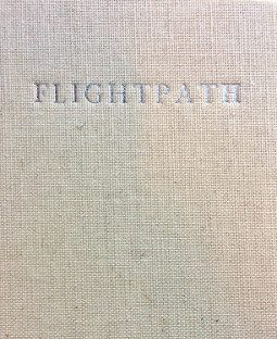 Flightpath Cover