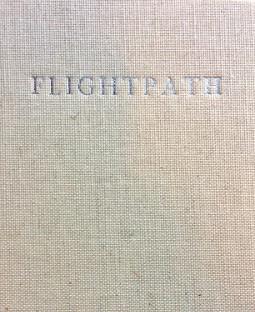 Flightpath Cover