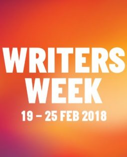 Writers Week