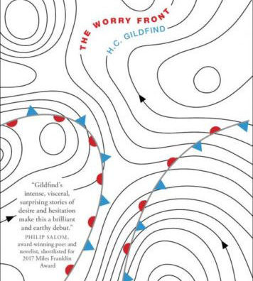 The Worry Front