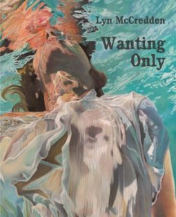 Wanting Only