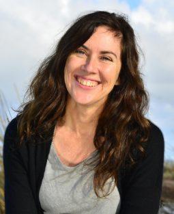 Michelle Symes
