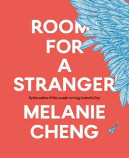 Room For A Stranger