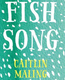 Fish Song