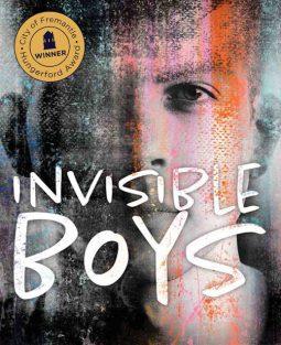 Invisible Boys