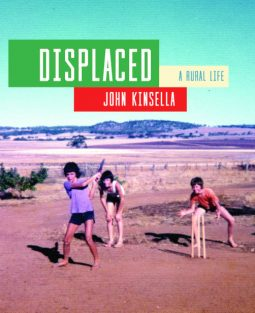 Displaced: A Rural Life