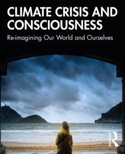 Climate Crisis and Consciousness