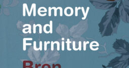 Of Memory and Furniture