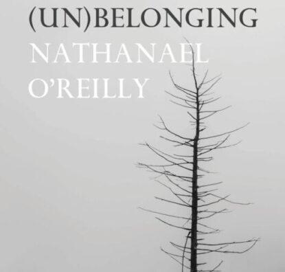 (Un)belonging