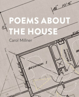 Poems About the House