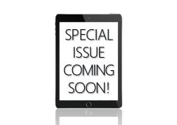 issue coming soon tablet 510x388
