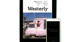 Westerly: SA